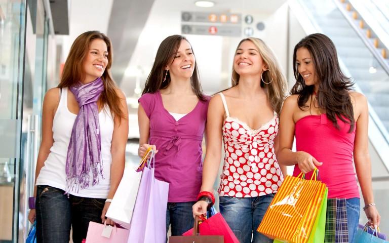 slider 1 compras
