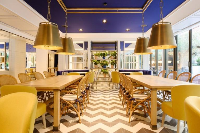 restaurante-seventy-1576594708721